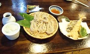 Nagano44_2